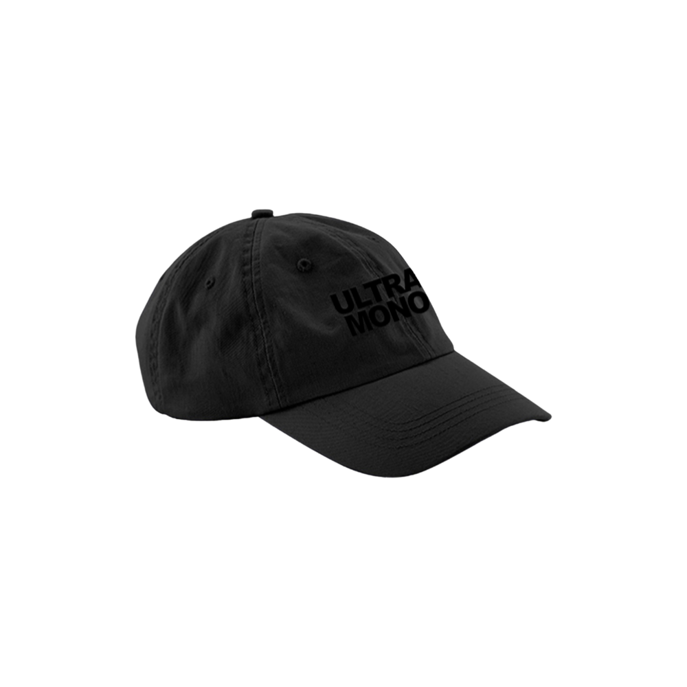 IDLES US Home Hats